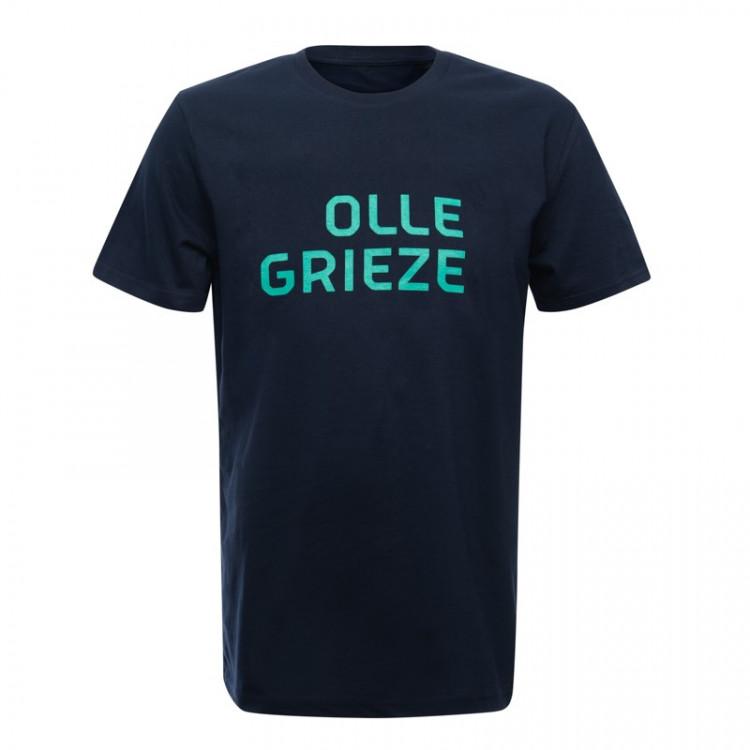 """T-shirt """"Olle Grieze"""""""