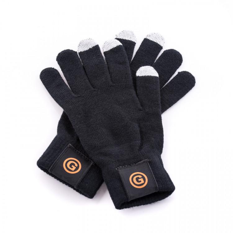 """Handschoenen """"Er gaat niets boven Groningen"""""""