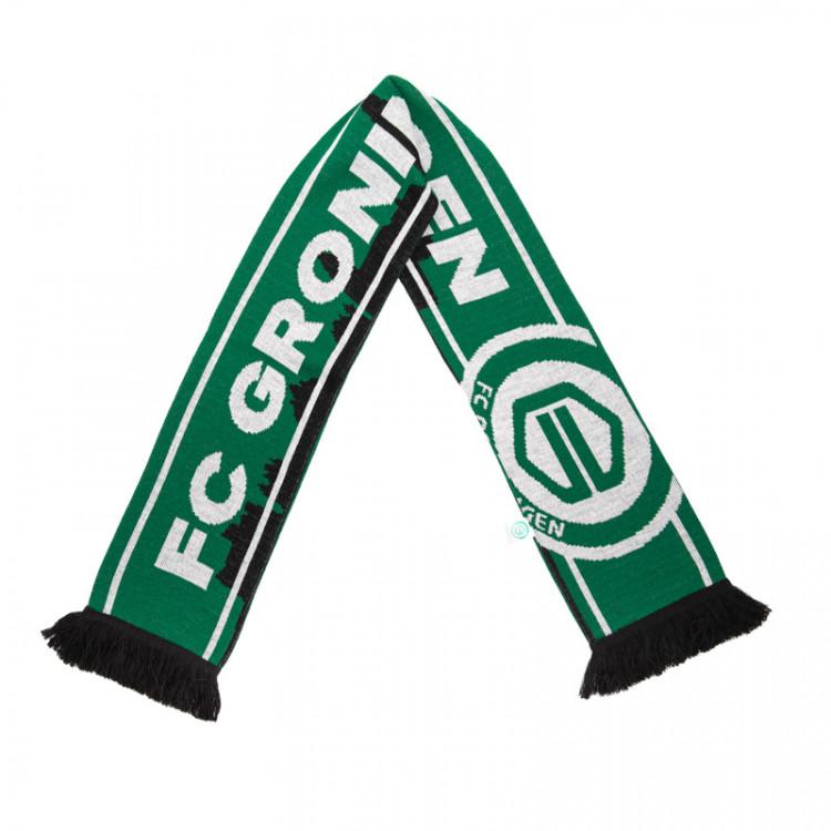 FC Groningen sjaal